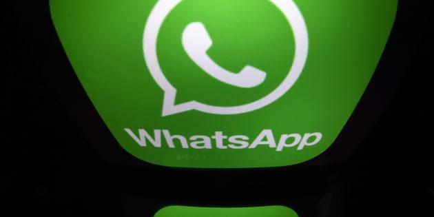 WhatsApp a touché par une panne mondiale dans la soirée du 3 mai.