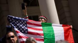 Los Angeles cancella il Columbus day, indignata la comunità