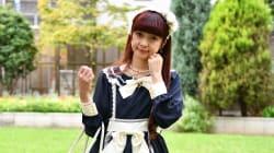 ロリータ趣味の女性は「生産性」が低いのか。モデルの青木美沙子さんが出会い系アプリを使って考えたこと