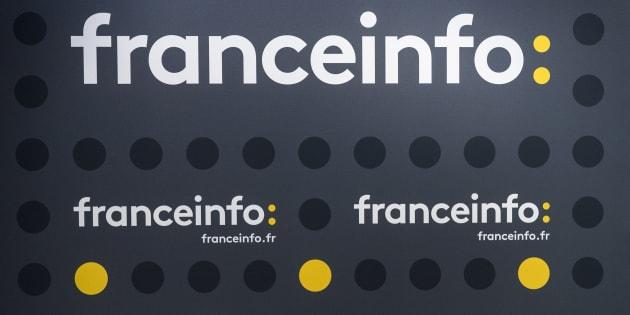 France Info débute timidement pour sa première mesure d'audience