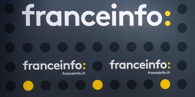 France Info (la radio) en grève le 15 décembre contre France Info (la télévision)