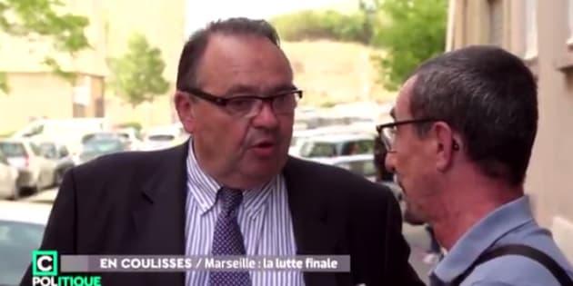 Enquête sur une vingtaine d'eurodéputés, dont Marielle de Sarnez — Soupçons d'emplois fictifs
