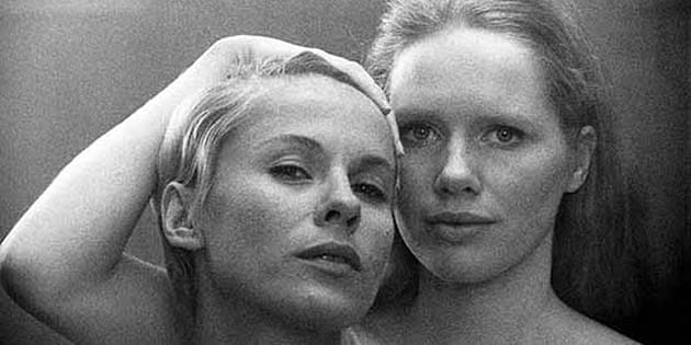 Bergman (100) che resiste