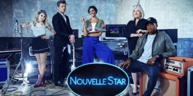 """La """"Nouvelle Star"""" 2017 joue la carte de la nouveauté tout en préservant la recette de ses succès"""