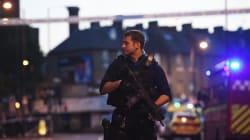El autor del atentado en la mezquita en Londres es británico, actuó solo y tiene