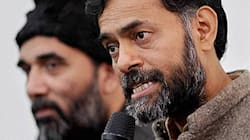 'I Trusted The PM': Yogendra Yadav's Explanation For Delay In Depositing Old Notes Finds Resonance On