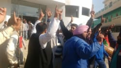 BJP-SAD Alliance Wins 20 Out Of 26 Seats In Chandigarh Municipal Corporation
