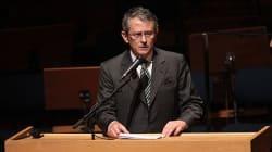 Diretor de redação da Folha de S.Paulo, Otavio Frias Filho morre aos 61
