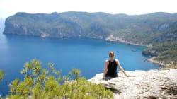 Ocho lugares desconocidos de Baleares que debes