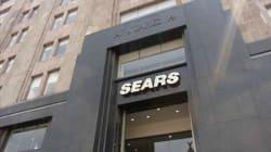 Sears México blindada contra posible quiebra de su 'hermana' en