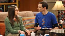 ATTENTION SPOILERS - Sheldon a passé un cap dans The Big Bang