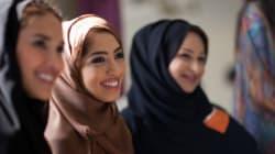 5 estudiosos muçulmanos explicam por que o uso do hijab não é