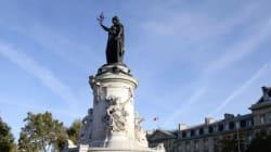 Nouvelle agression homophobe à Paris, deux femmes insultées et