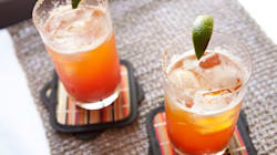 The Best Beer Cocktail Recipes To Make This