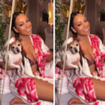 Smettetela di fare la #10yearschallenge perché Mariah Carey ha già