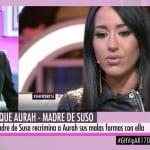 Ana Rosa se pronuncia tras la última gran polémica en 'GH VIP':