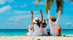 BLOG - 10 mythes (et réalités) sur les vacances en