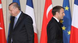 La Turchia in piena deriva autoritaria non entrerà mai in Europa, parola di