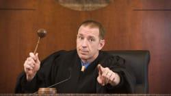 Las características necesarias de un juez del siglo