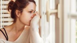 La soledad puede ser más mortífera que la