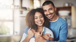 ¿La desigualdad salarial acaba con el amor de pareja?