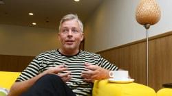 Le directeur du design d'Ikea raconte le plus gros raté de la firme