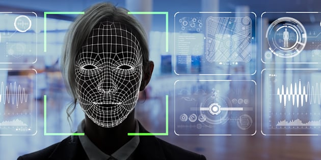La investigadora en tecnología Kate O'Neil alertó en redes sociales que el reto #10YearChallenge podría esconder un algoritmo de reconocimiento facial.