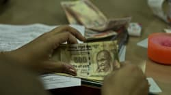 RBI Refuses To Exchange ₹ 50,000 In Old Notes Left Behind By A Dead Man In