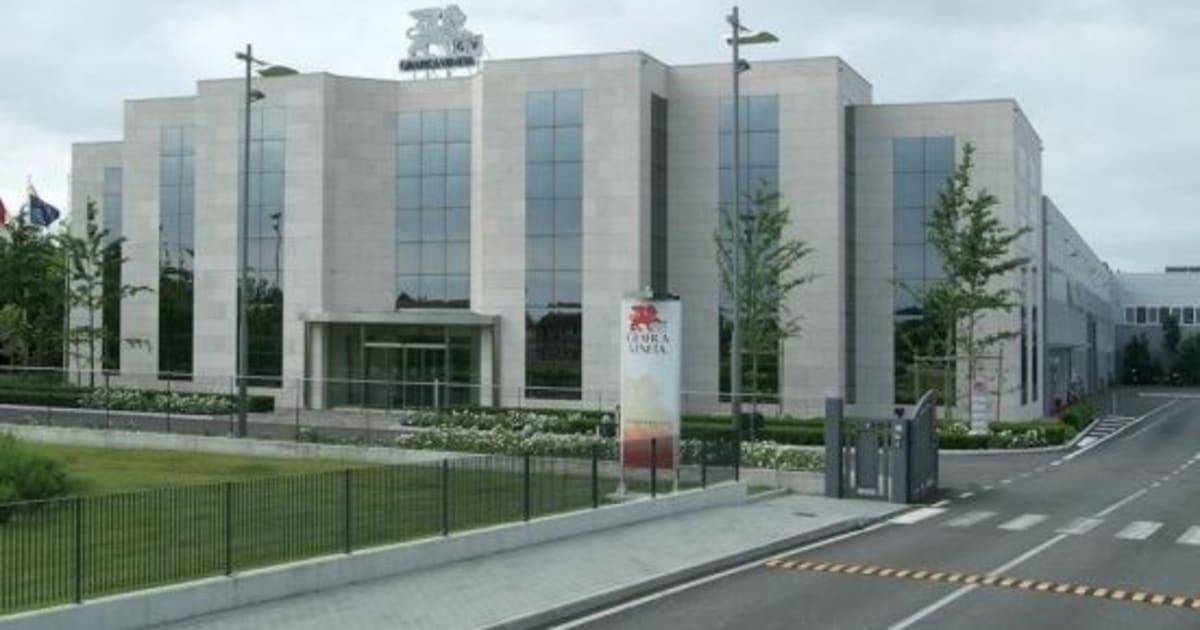 Azienda di padova cerca 25 operai da assumere ma non li for Arredo ingross 3 dove si trova
