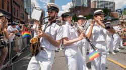 El tuit del ejército de Canadá a los soldados