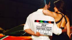 Karan Johar Announces New Film 'Drive' Starring Sushant Singh Rajput, Jacqueline