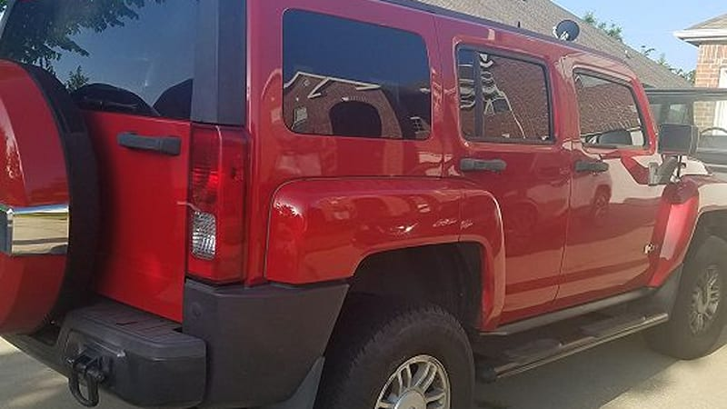2018 hummer for sale. beautiful 2018 this is part of an occasional look at cars for sale in autoblogu0027s  classifieds want to sell your car we make it easy and free quickly create listings with  in 2018 hummer