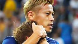 長谷部誠や本田圭佑が代表引退を表明した。ヒデの引退「騒動」知る記者が思う選手の引き際とは?