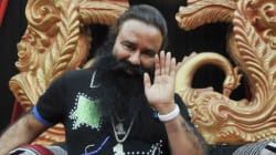Amidst Reports Of Human Remains, NIA Starts Search Operations Inside Dera Sacha
