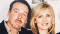 Kim Cattrall annonce la mort de son frère après avoir signalé sa