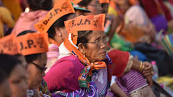 The BJP's Real Manipur Test Begins