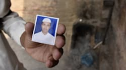 Four More, Including 50-Year-Old Man, Arrested For The Lynching Of Junaid