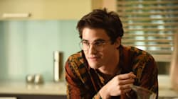 'Assassination Of Gianni Versace' Is The Best Ryan Murphy Show You Didn't
