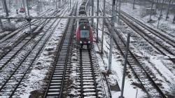 SNCF, RATP, circulation: le point sur les perturbations de ce