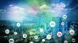Consigli pratici di industria 4.0 per una politica