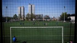 BLOG - Le sport est deux fois moins pratiqué dans les banlieues, une inégalité choquante qui indiffère