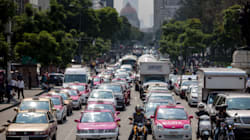 Sí, habrá Día Nacional sin Automóvil en México, pero,