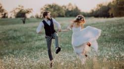 6 modi per risparmiare sui costi di un matrimonio secondo i wedding