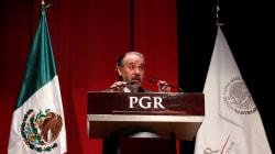 Gobierno mantiene oculto caso Odebrecht un mes después de que Cervantes concluyera