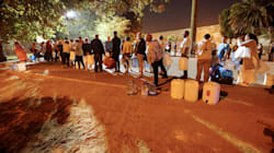 'Water Crisis Needs Activism From Civil Society As A