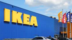 Ikea lanza el accesorio para iPhone más barato que se puede