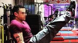 9 anni e mezzo al maestro di karate per avere avuto rapporti sessuali con le allieve
