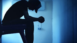13enne barese pronta al suicidio per il Blue Whale viene salvata dalla