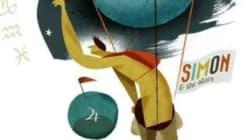 Bye bye Saturno! Festa della Liberazione per Sagittario, Gemelli, Vergine e