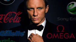 James Bond, agent secret et roi du placement de